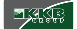 The KKB Group
